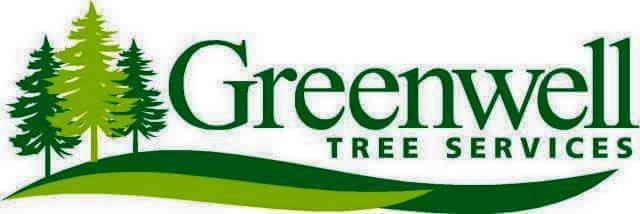 Greenwell Tree Services